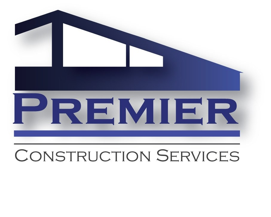 Premier Construction Services