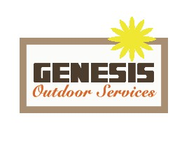 Genesis Outdoor Services