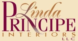 Linda Principe Interiors