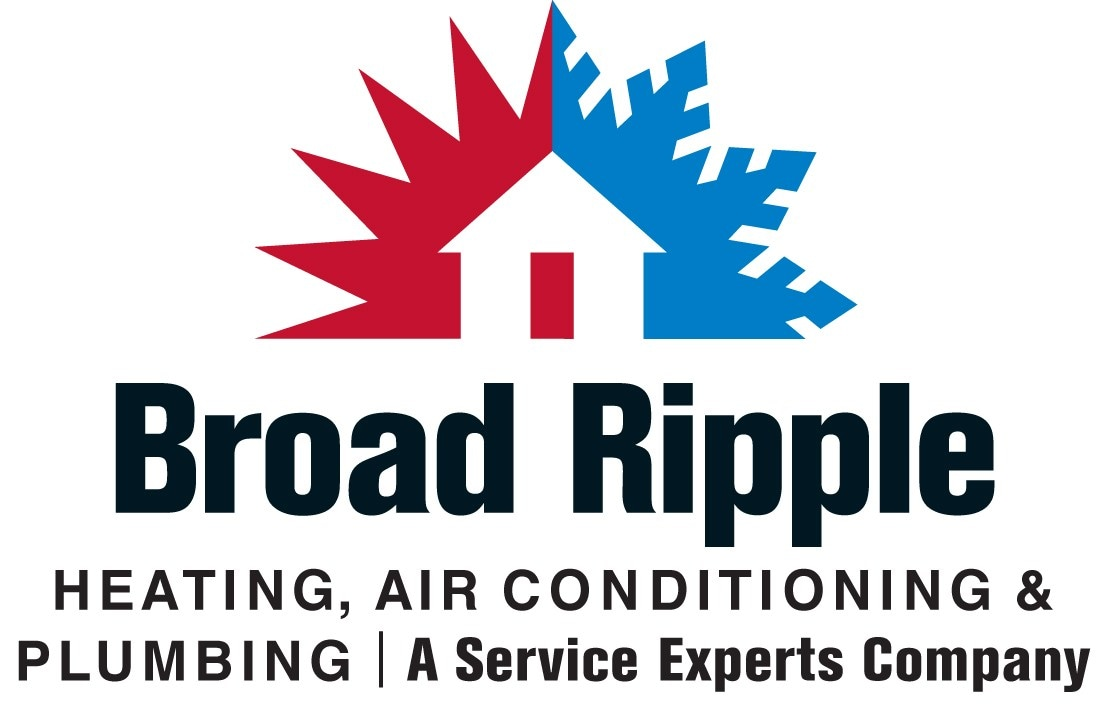 Broad Ripple Service Experts Reviews Indianapolis In Angie S List