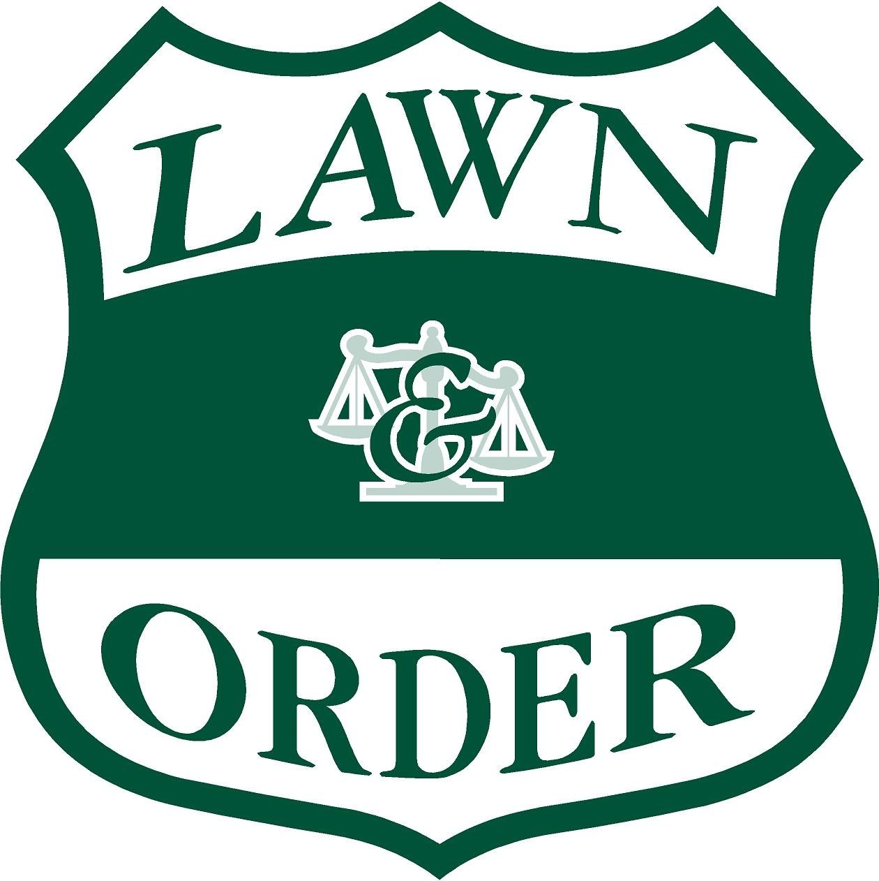 Lawn & Order Landscaping