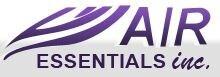 Air Essentials Inc