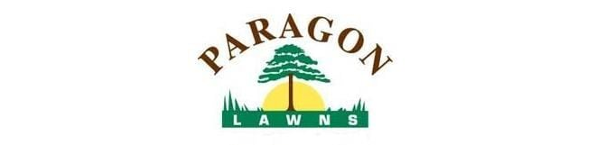 Paragon Lawns