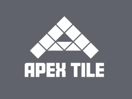Apex Tile