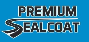 Premium Sealcoat LLC