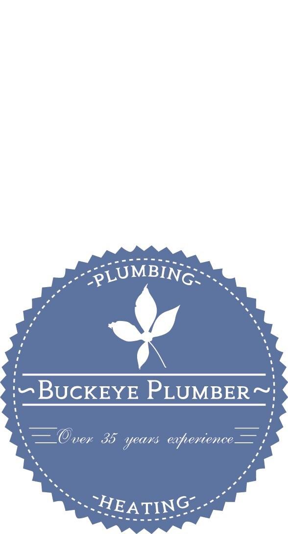 Buckeye Plumber Plumbing & Heating Co LLC