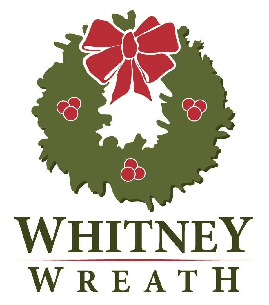 Whitney Wreath