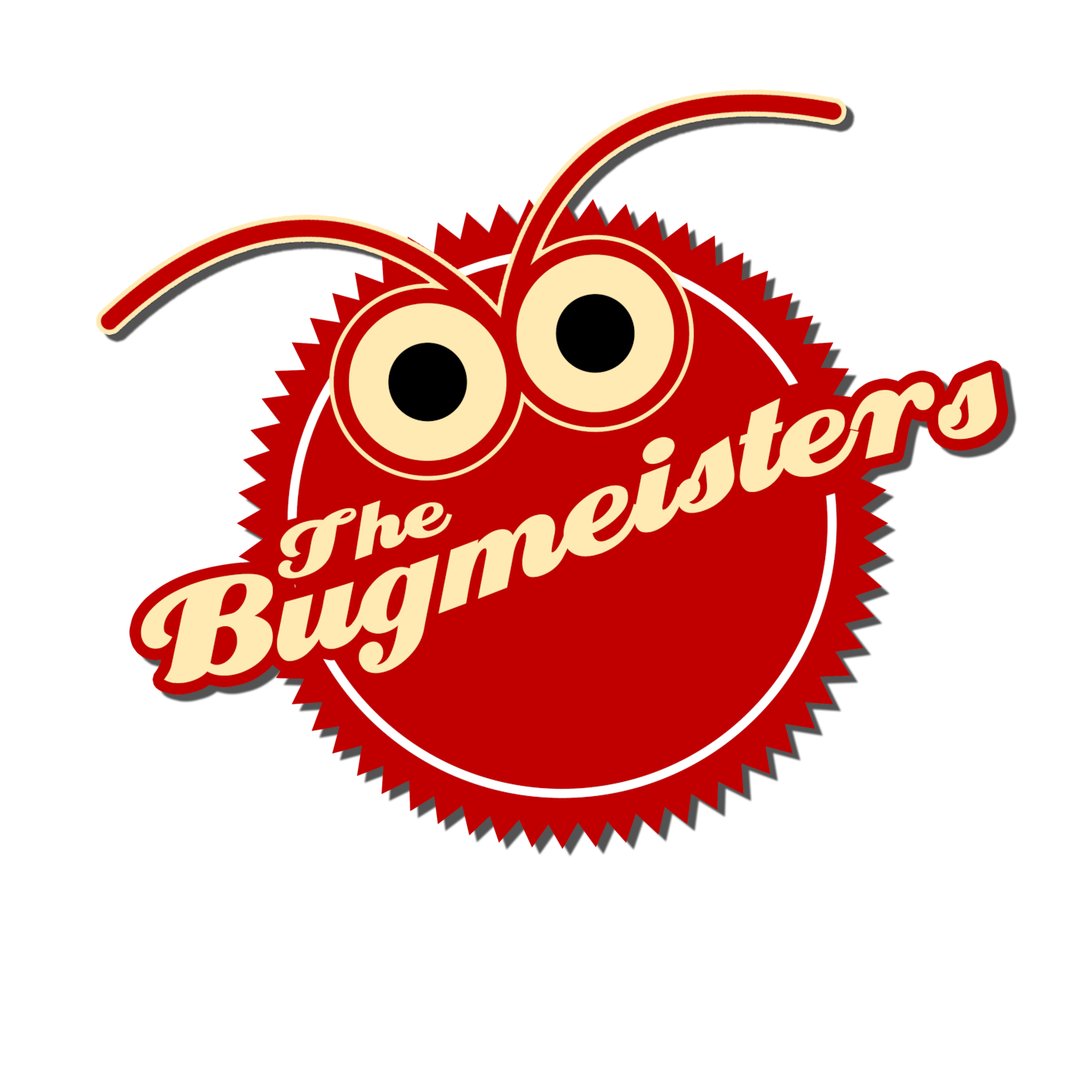 BugMeisters of Household Termite & Pest Control