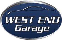 West End Garage & Auto Sales Inc
