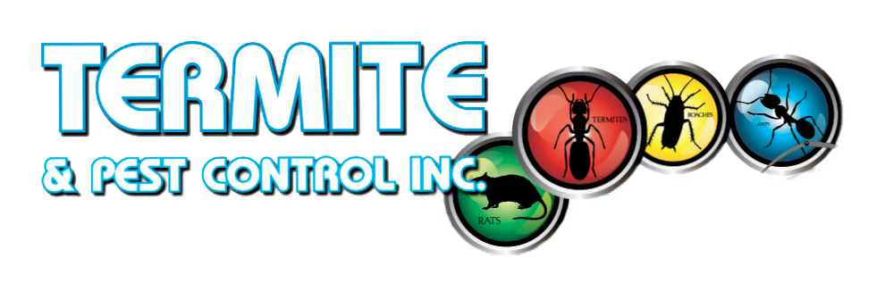 Termite and Pest Control Inc