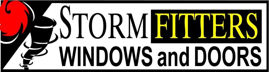 Stormfitters Windows & Doors