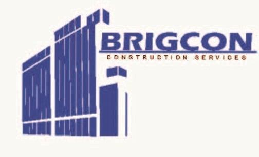Brigcon Construction Service