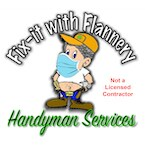 Fix-it With Flannery Handyman Services