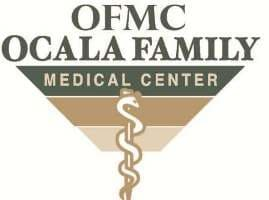 Ocala Family Medical Center