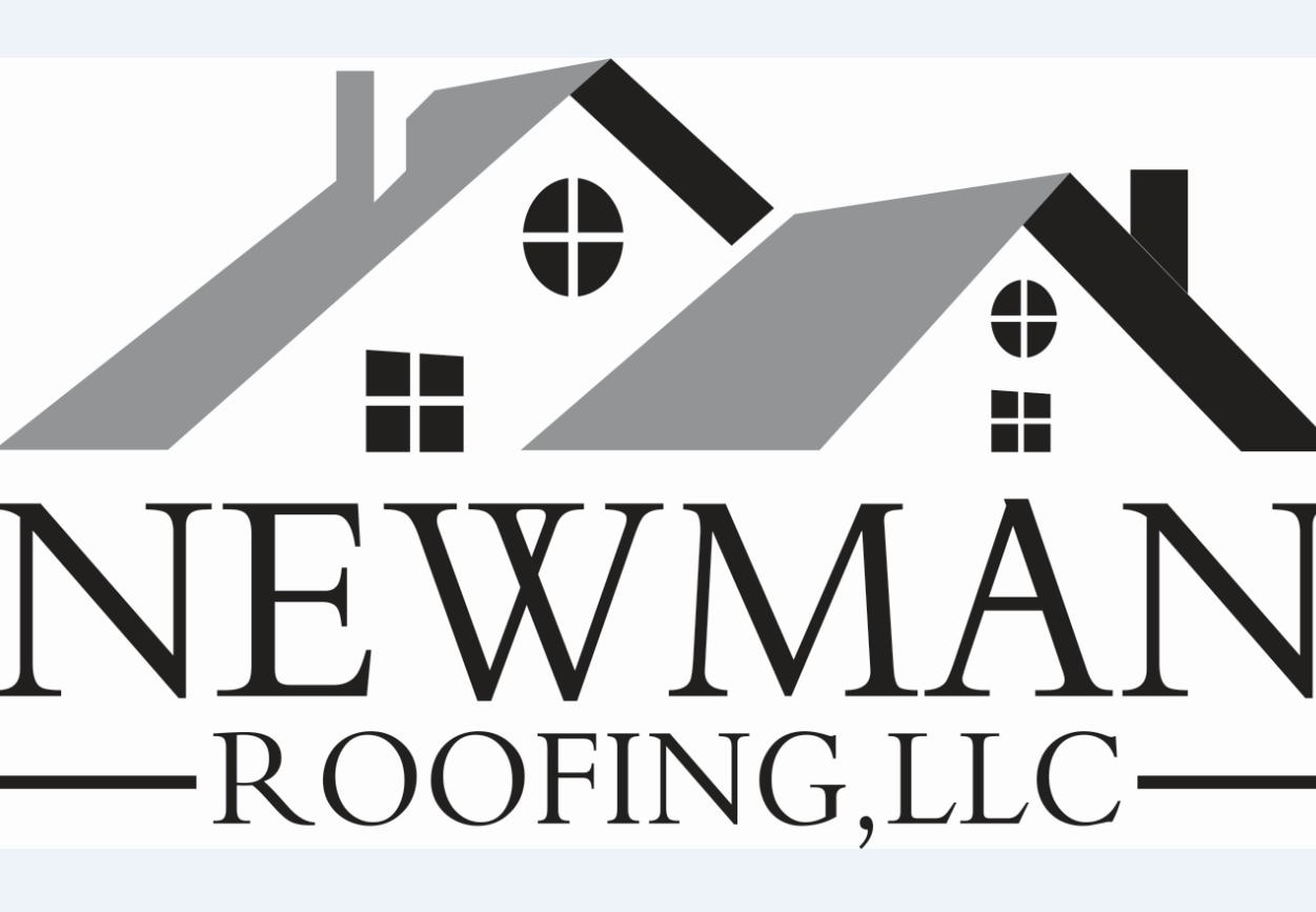 Newman Roofing