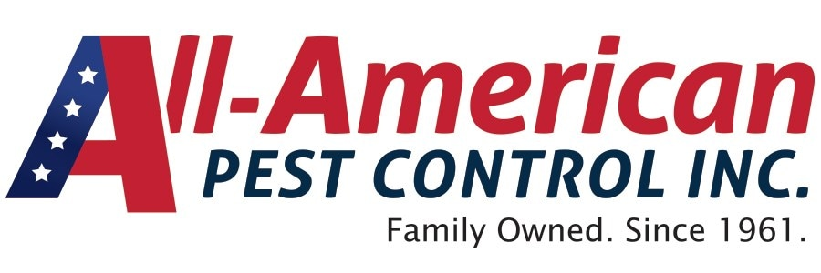 All-American Pest Control