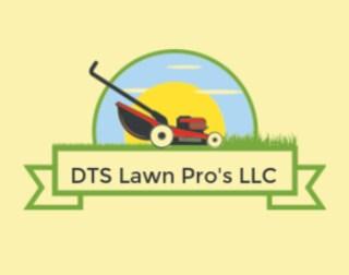 DTS Lawn Pro's LLC