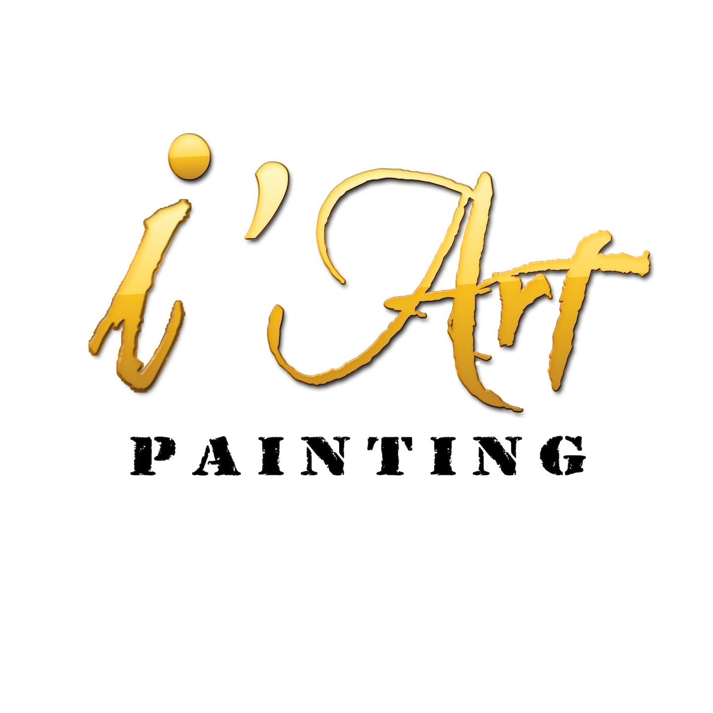 I'Art. Inc Painting