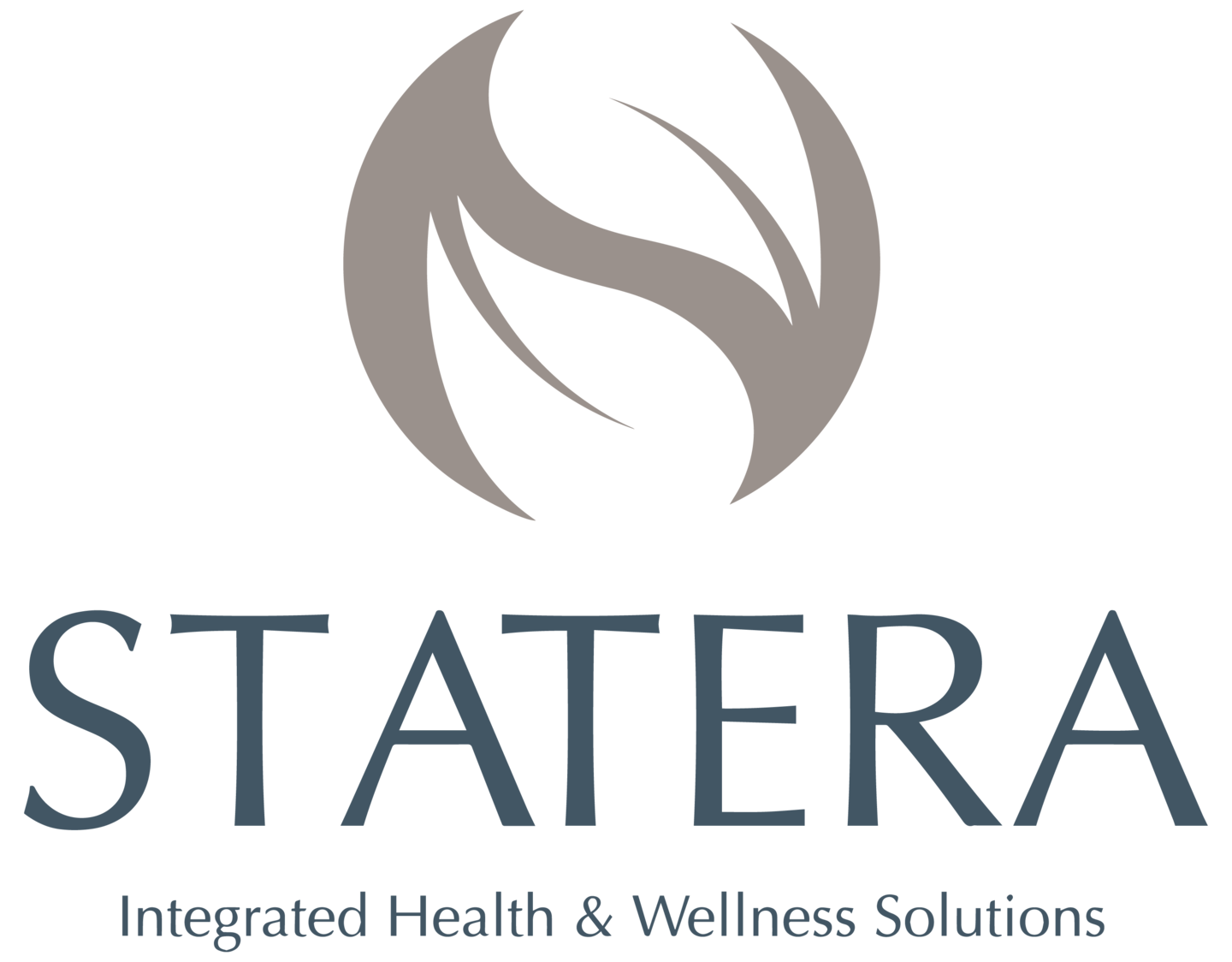 Statera Integrated Health and Wellness Solutions