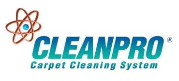 Augusta Cleanpro