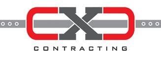 CXC Contracting