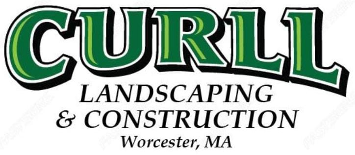 Curll Landscape & Construction Inc logo