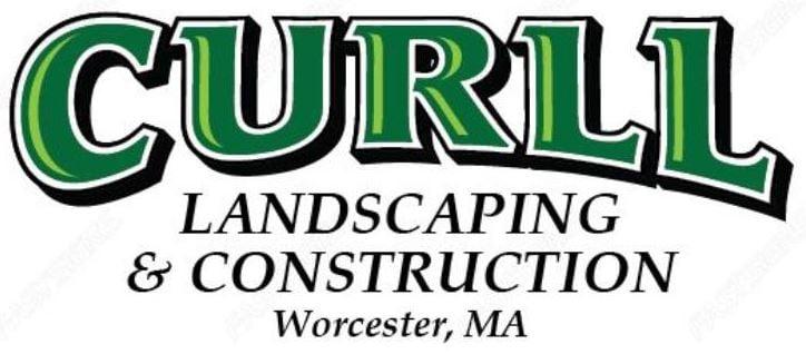 Curll Landscape & Construction Inc