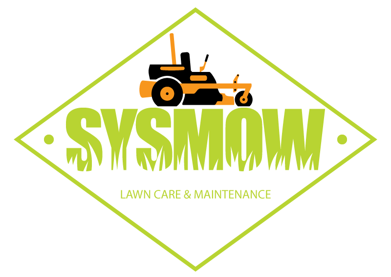 SySMow