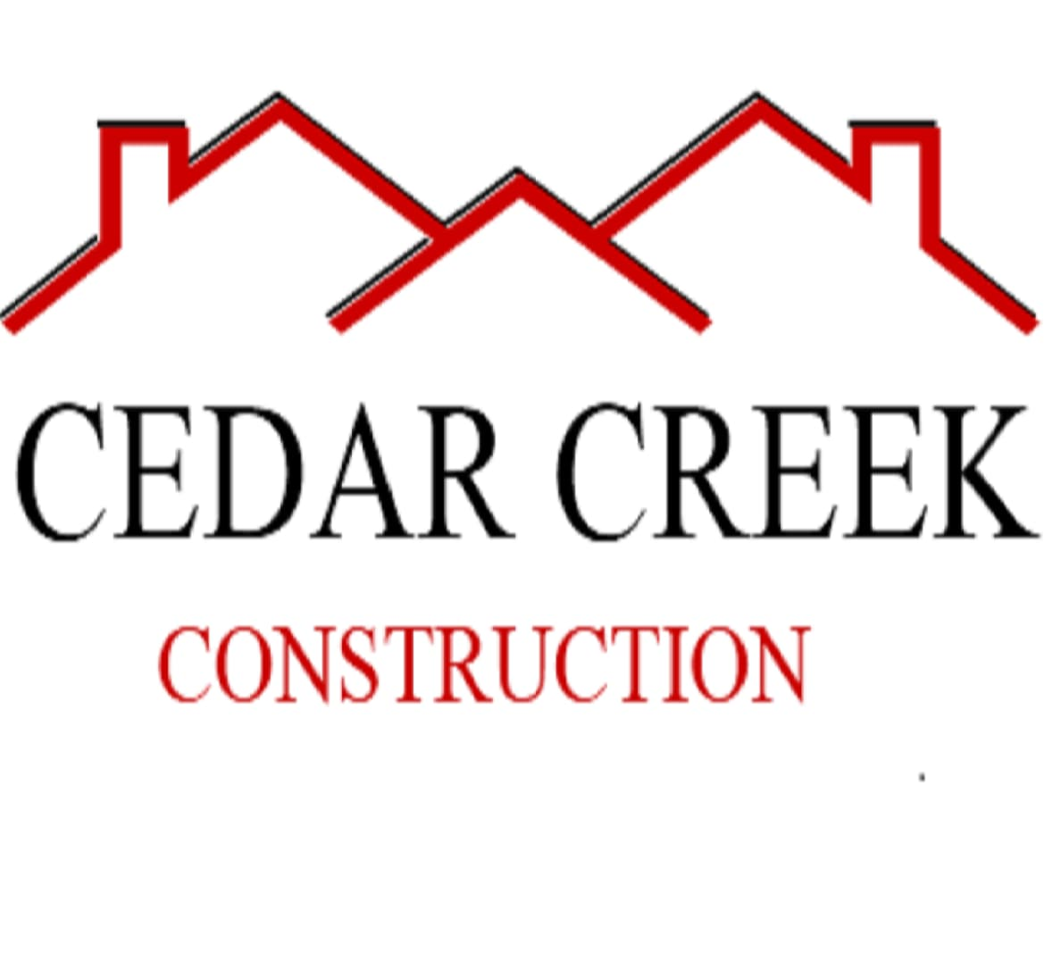 Cedar Creek Construction