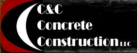 C & C Concrete Construction LLC