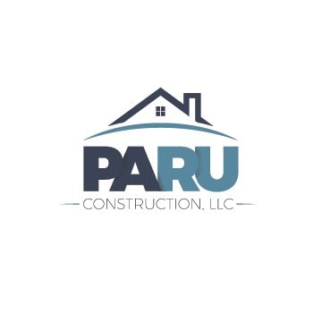 PaRu Construction LLC