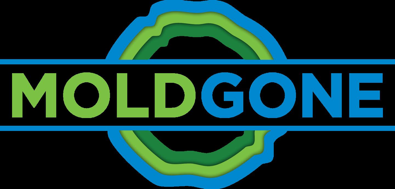 MoldGone LLC