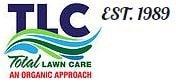 TLC Total Lawn Care Inc
