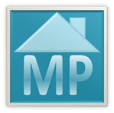 MP Home Repair