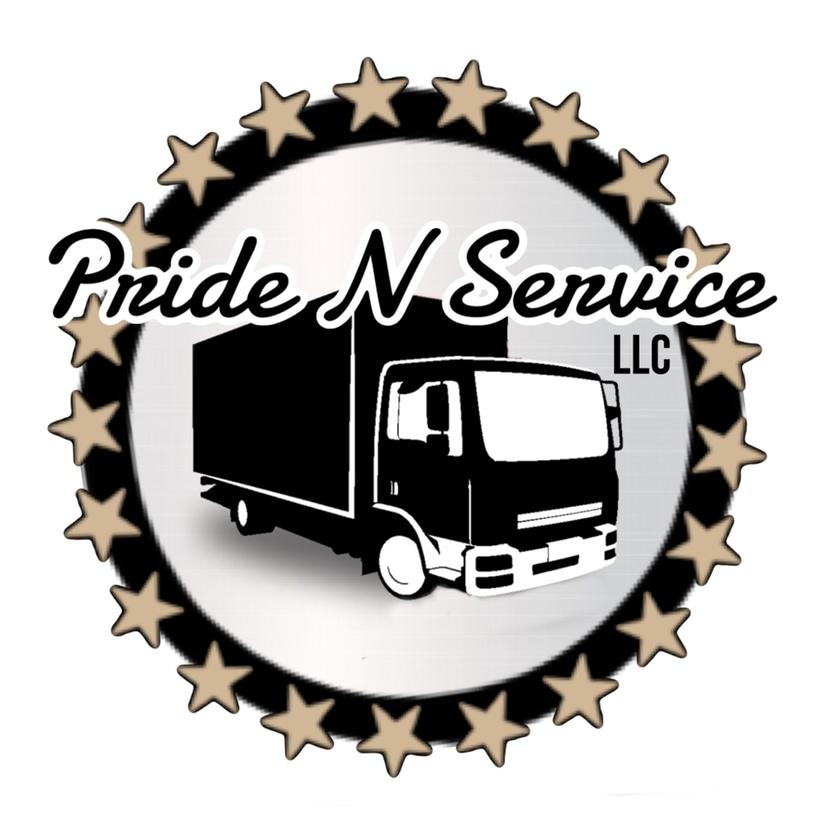 Pride N Service LLC