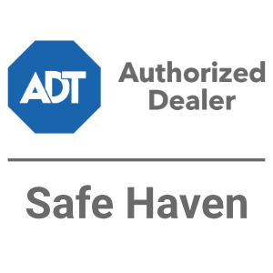 ADT Authorized Dealer -Safe Haven
