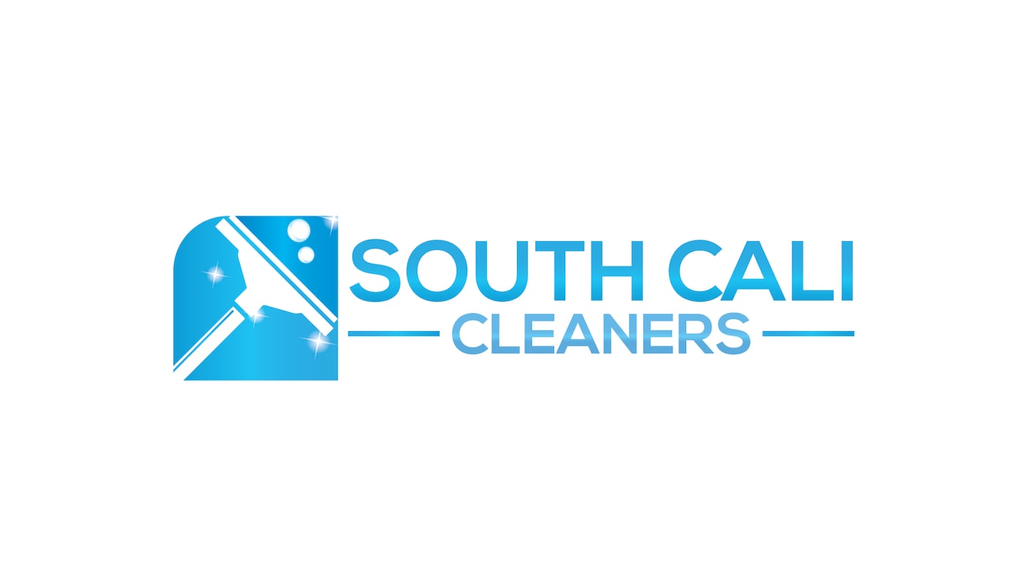 South Cali Cleaners