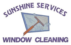 Sunshine Services LLC DBA SUNSHINE WINDOW CLEANING