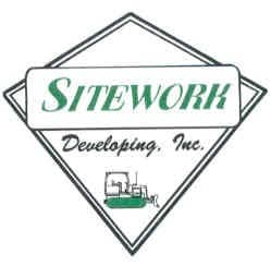 Sitework Developing Inc