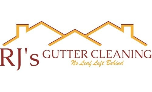 RJ's Gutter Cleaning