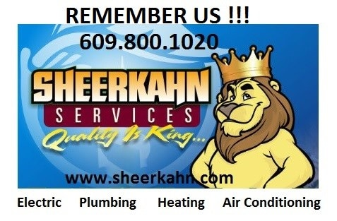 Sheerkahn Services, LLC