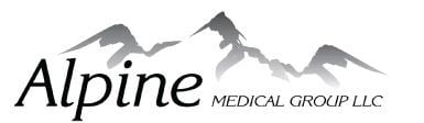 Alpine Medical Group LLC