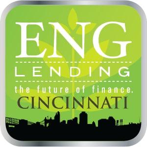 ENG Lending Cincinnati
