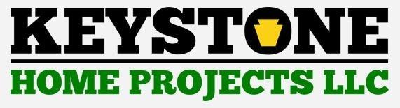Keystone Home Projects, LLC