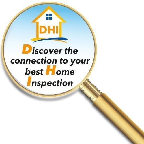 Discover Home Inspectors