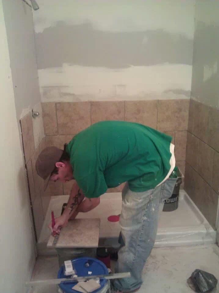 Creative Flooring & Remodeling