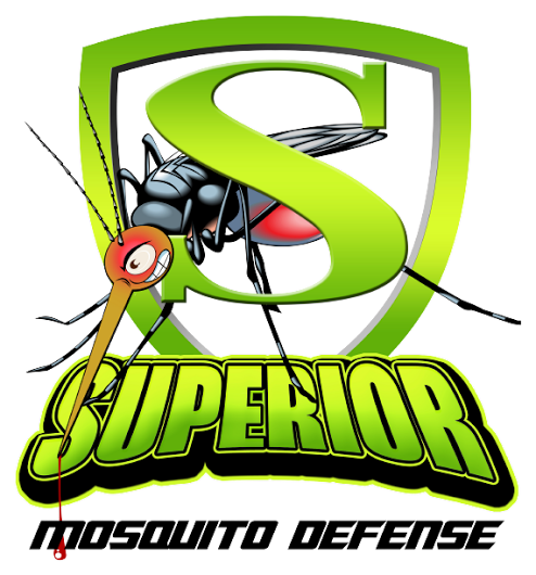 Superior Mosquito Defense Birmingham