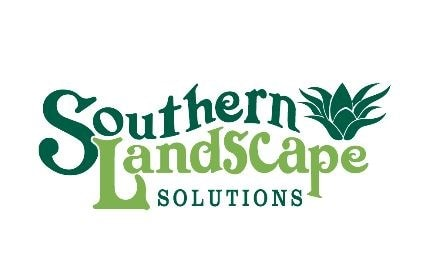 Southern Landscape Solutions Inc