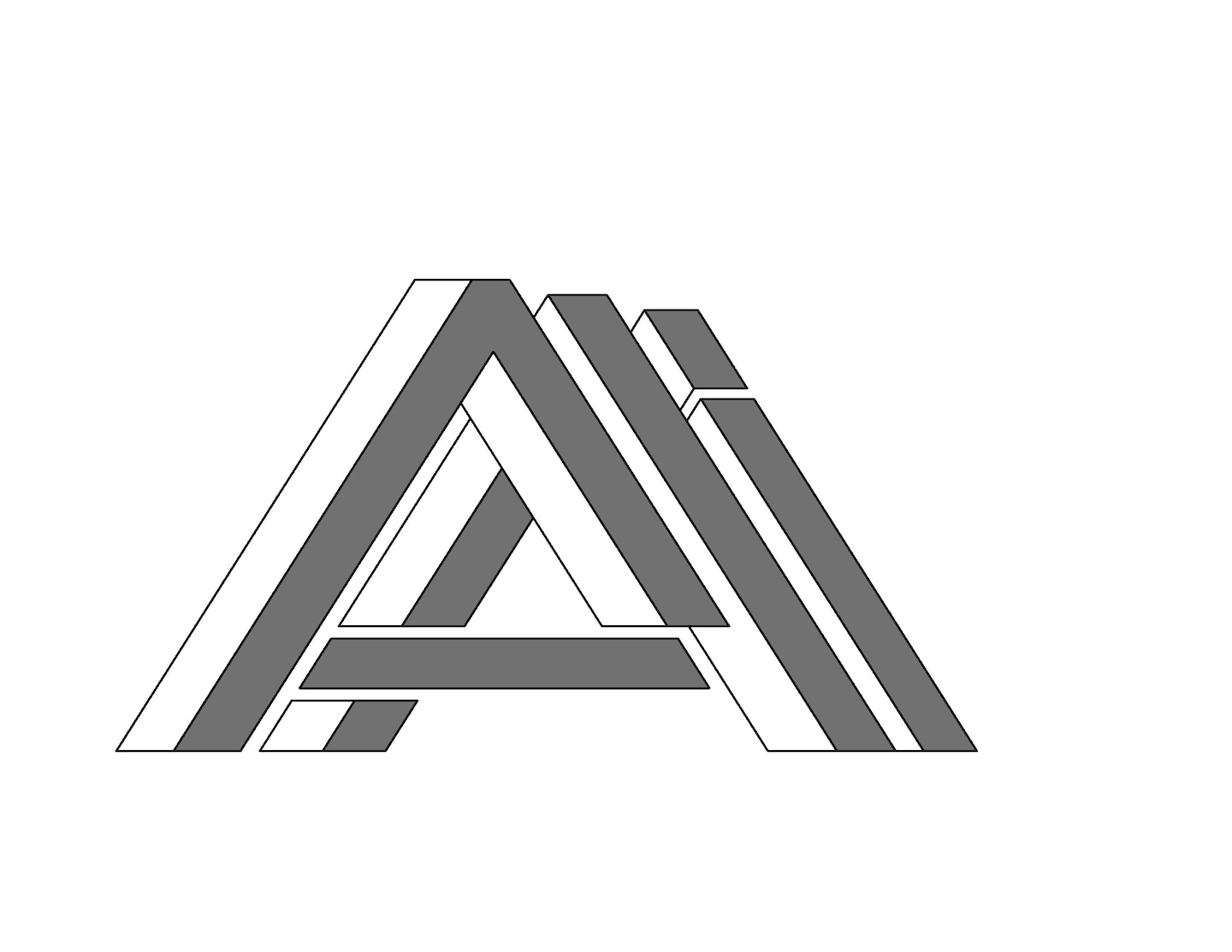AAI Construction