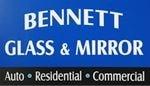 BENNETT GLASS & MIRROR LLC.